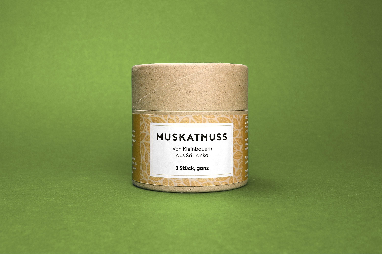 yummy-organics_muskatnuss